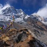 5 лучших мест для горного трекинга