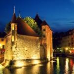 10 мест, которые нужно обязательно посетить во Франции