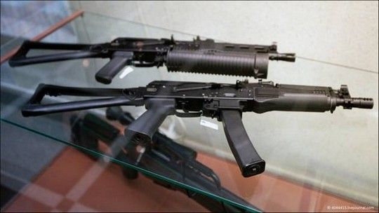 Attraction-Kalashnikov-Museum-4