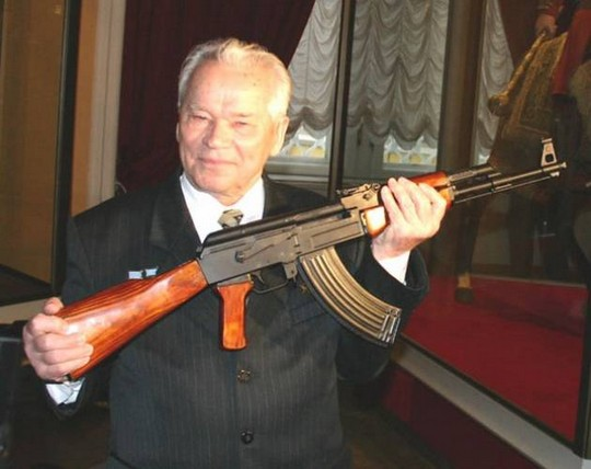 Attraction-Kalashnikov-Museum-5