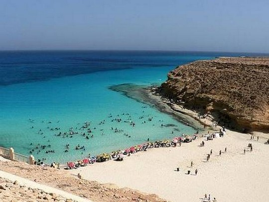 EGYPT-sharm-el-sheikh-1