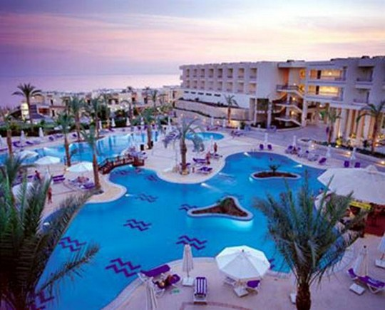 EGYPT-sharm-el-sheikh-10