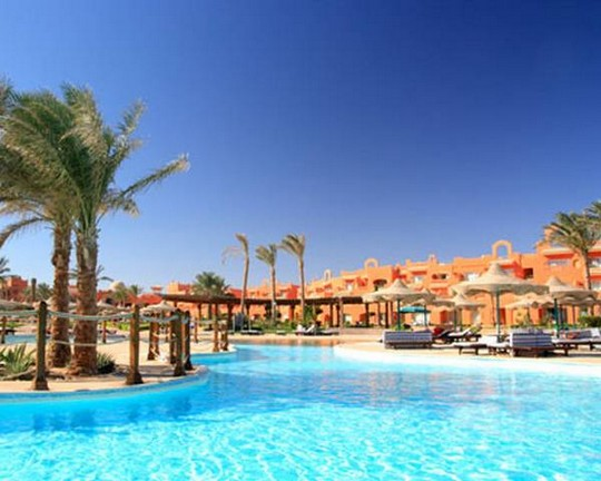 EGYPT-sharm-el-sheikh-13
