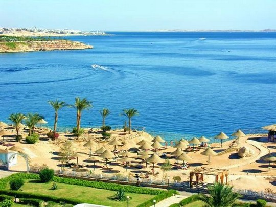 EGYPT-sharm-el-sheikh-15