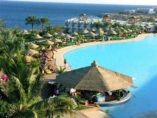 EGYPT-sharm-el-sheikh-3