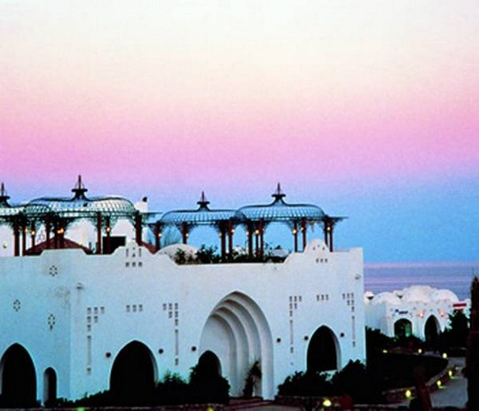 EGYPT-sharm-el-sheikh-5