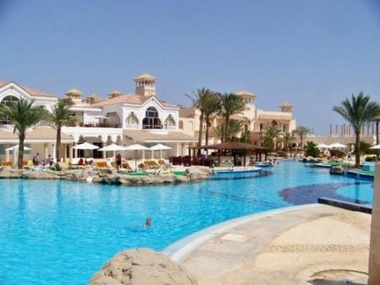 EGYPT-sharm-el-sheikh-6