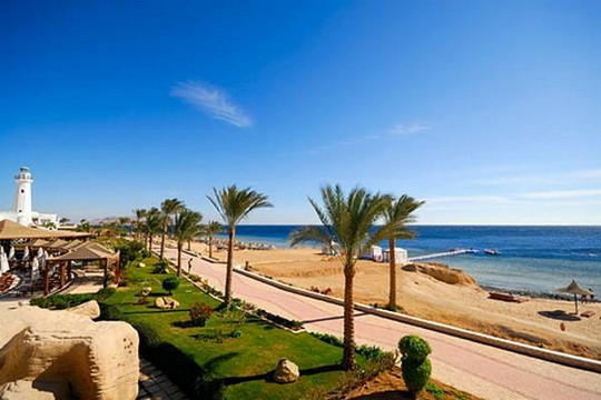 EGYPT-sharm-el-sheikh-7