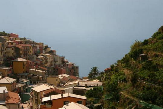Visit-The-Beautiful-Place-In-Italy-Cinque-Terre4