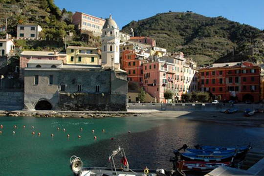 Visit-The-Beautiful-Place-In-Italy-Cinque-Terre53