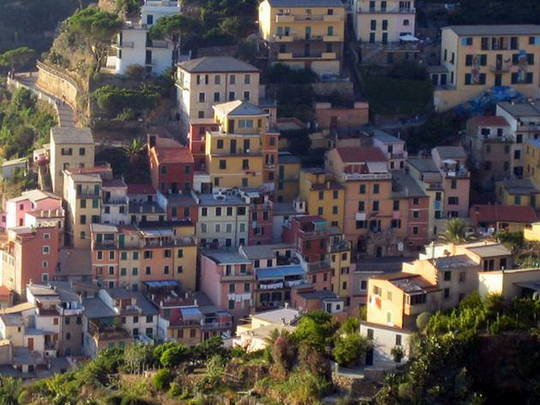 Visit-The-Beautiful-Place-In-Italy-Cinque-Terre6