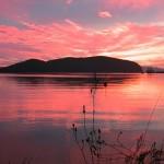 Загадочный архипелаг Императрицы Евгении – будущий туристический рай?