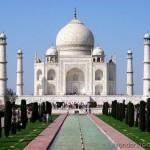 Что мы знаем об Индии?