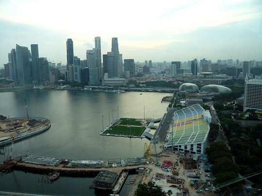 singapore_flyer_view1