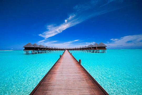 Maldives_romantic
