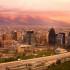 Главные достопримечательности Сантьяго, столицы Чили