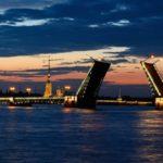Топ-20 исторических достопримечательностей Санкт-Петербурга