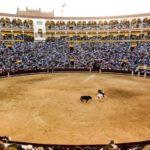 Испания: топ-15 фото лучших достопримечательностей с кратким описание