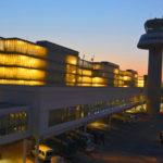 Как добраться из аэропорта Барселона – Эль-Прат в центр города
