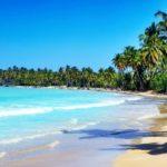 Неповторимая Доминикана — главные достопримечательности республики