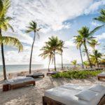 Отдых в Доминикане с детьми: отели, интересные места, развлечения