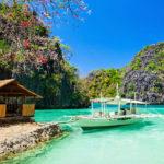 Республика Филиппины: достопримечательности и что посмотреть