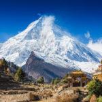 Достопримечательности Непала, интересные места в Непале описание с фото