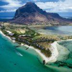 Республика Мадагаскар — достопримечательности и карта с описанием топ-9 интересных мест