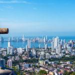 Достопримечательности Колумбии — обзор 11 лучших мест