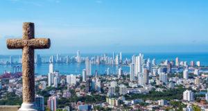 Достопримечательности Колумбии - обзор 11 лучших мест