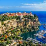 Топ 10 лучших достопримечательностей княжества Монако