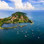 Достопримечательности Коста-Рики: топ-11 лучших мест