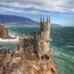 14 мест в Крыму, которые обязательно нужно посмотреть