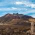 11 крутых фактов о Боливии