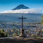 Топ-10 достопримечательностей Гватемалы