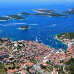 Достопримечательности Хорватии (Croatia) — обзор 10 лучших мест, что посмотреть и куда поехать