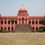 Достопримечательности Бангладеша — ТОП-9 мест в уникальной азиатской стране
