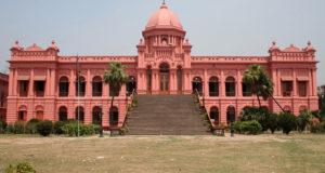 Достопримечательности Бангладеша - ТОП-9 мест в уникальной азиатской стране
