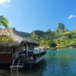Французская Полинезия — обзор 9 островов на карте с фото и описанием