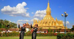 Достопримечательности Лаоса: топ-9 интересных мест, карта Лаоса