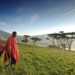 Топ 10 достопримечательностей Танзании — самые интересные места Африки