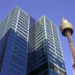 Топ-10: достопримечательности Сиднея и его окресностей
