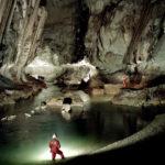 Топ 10 туристических достопримечательностей Малайзии
