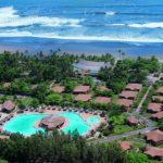 Достопримечательности Никарагуа — 8 мест, куда точно нужно поехать