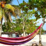 Достопримечательности Суринама — 7 великолепных мест для посещения