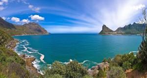 Одиннадцать удивительных фактов о Новой Зеландии