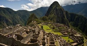 5 мест, которые нужно обязательно посетить в Перу.