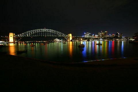 sidney_at_night_australia