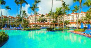 Доминикана отели