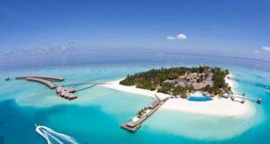 Мальдивы – райский уголок в Южной Азии